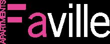 Faville Tours